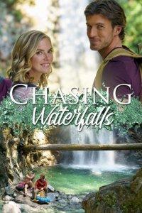 Chasing Waterfalls (2021) | Download Hollywood Movie