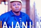 Ajani Meko [Yoruba Movie]