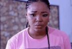 Wounded Desire [Nollywood Movie]