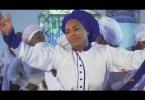 Ebun Mi [Yoruba Movie]