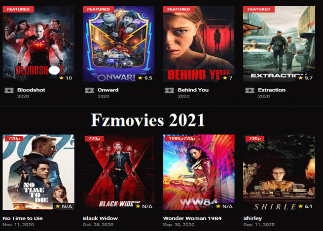 FzMovies 2021 Movies: Free Downloading Link In 3gp, Mp4, and the High MP4