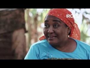 Evil Plot Part 1 & 2 [Nollywood Movie iRokoTV]