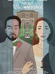 Seven Short Films About (Our) Marriage (2020)