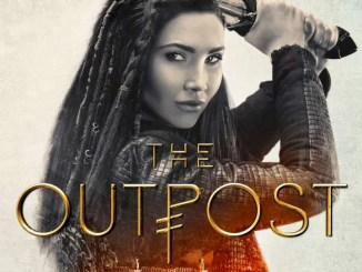 The Outpost S04E03
