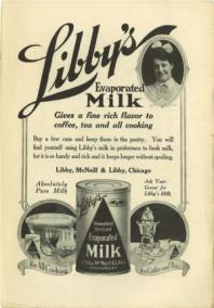 evaporated_milk_bw_1912