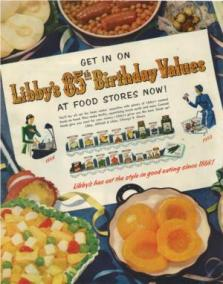 various_products_85th_birthday2_1953