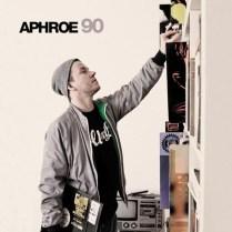 Aphroe- 90