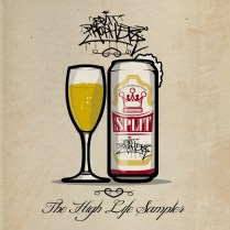 Split Prophets- High Life Sampler