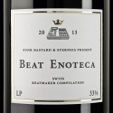 Swiss Beatmaker Compilation- Beat Enoteca
