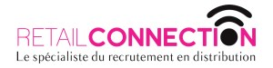 Retail Connection recrutement distribution