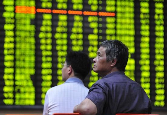 タイ経済界プラユット司令官株価