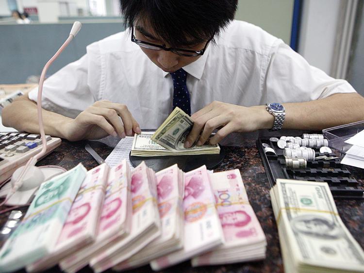 タイ国内の節税対策