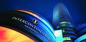 Intercontinental_Bangkok_Hotel_Chitlom