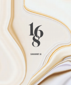 168 Sukhumvit 36