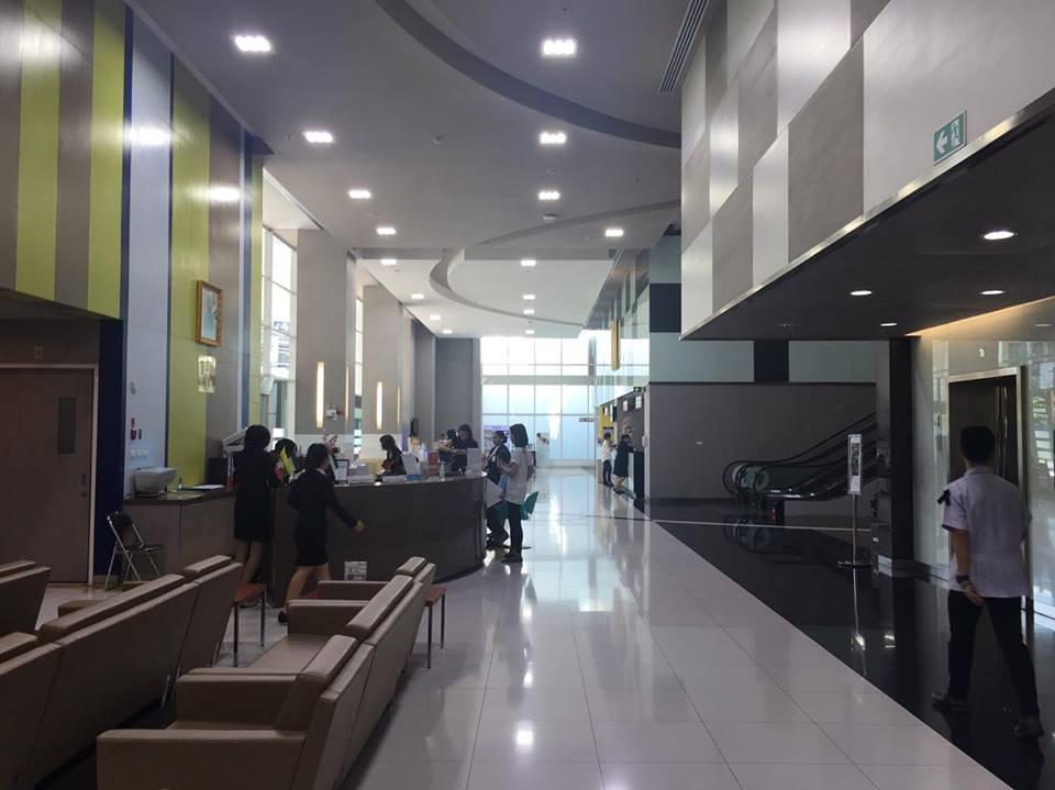 sukhumvit-hospital