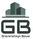 Gravensteyn Bouw