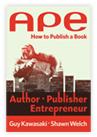 bookcover._V376327253_.png