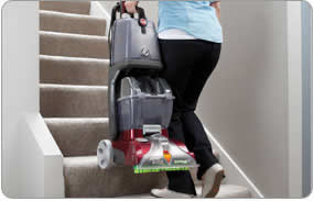 Image Result For How To Use A Hoover Quick And Light Carpet Cleaner