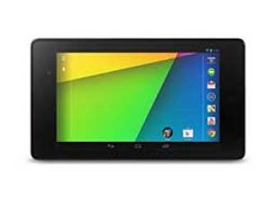 Google NEXUS 7 FHD by ASUS