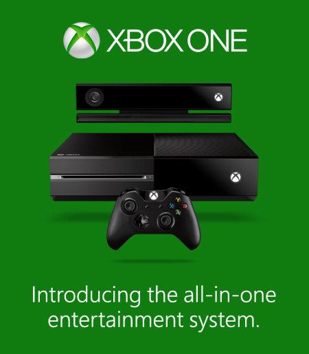 Xbox_One_lg