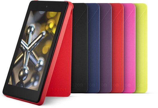 Standing Case for Fire HD 6