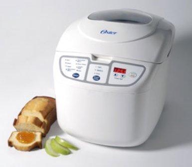 Oster 5838 Máy làm bánh mỳ