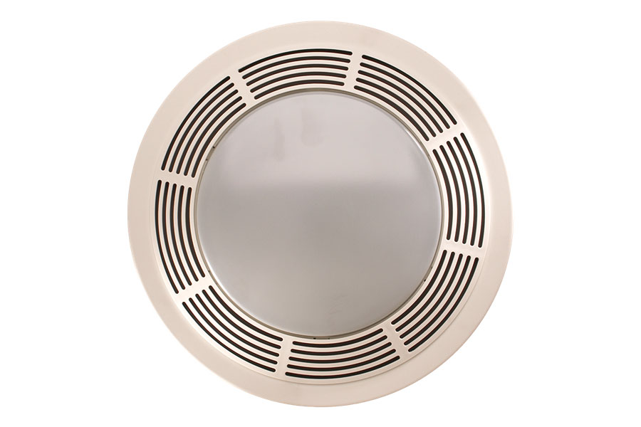 broan 4 sone 70 cfm white bathroom fan heater bathroom fan heater combo details about 750 exhaust ventilation broan bathroom light fan combo fans