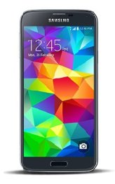 Best verizon smartphone Samsung Galaxy S5 Verizon