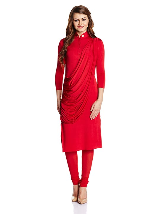 Salwar Suits Buy Womens Salwar Suits Sets Online At Low Prices In India Amazonin
