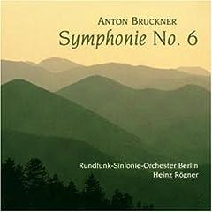 Symphony No 6