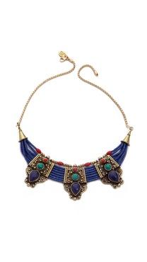 Karen London Rhapsody Necklace