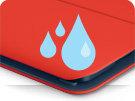 Water repellant Cover