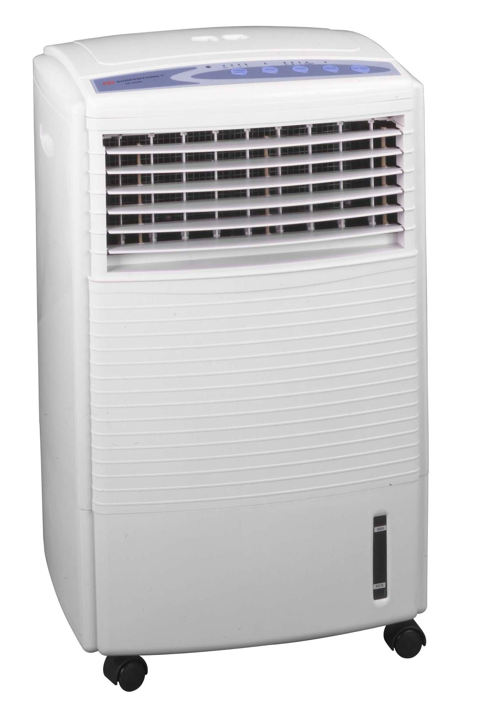 Air Conditioner Best Price