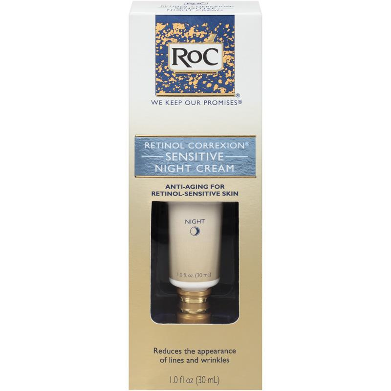Roc Skin Care Reviews