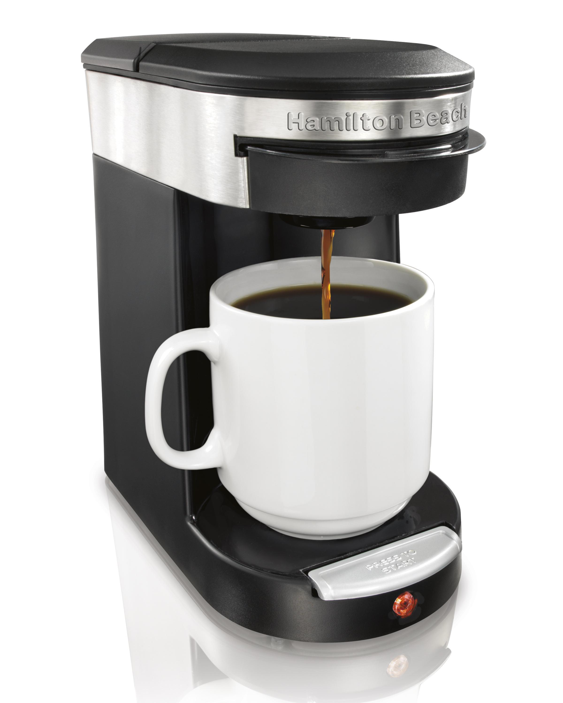 K Cup Coffee Maker Mini