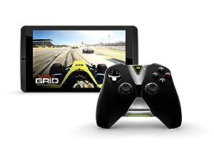 tablet, gaming tablet, shield tablet