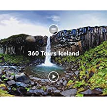 Oculus 360 Videos