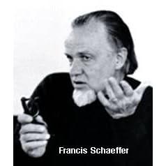 Francis Schaefer