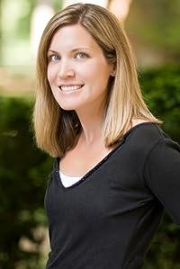 Image of Megan Miranda