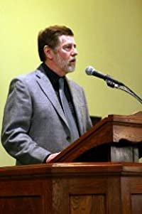 John C. Robinson