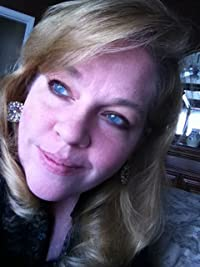 Image of Lynn Landes