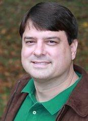 Doug Flanders, MD