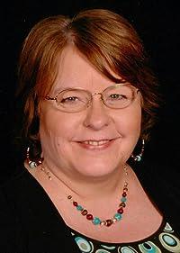 Deborah H. Bateman