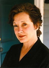 Image of Jeanne MacKin