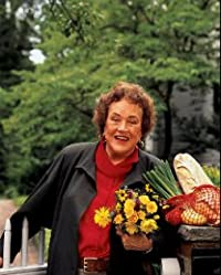 Image of Julia Child