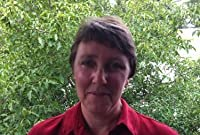 Image of Barb Drozdowich
