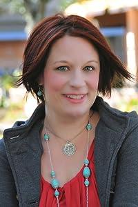 Image of Amy Bayliss