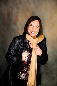Image of Janice Hunneybell