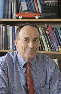 Image of Laurence J. Kotlikoff