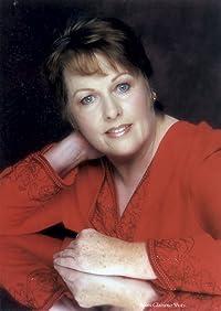 Image of Charlene Keel